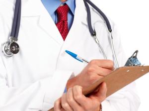 saúde em cirurgia plástica